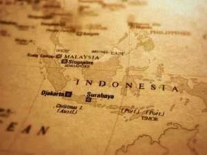 peta-Indonesia-386x290